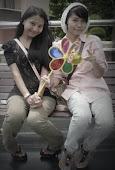 with wawa