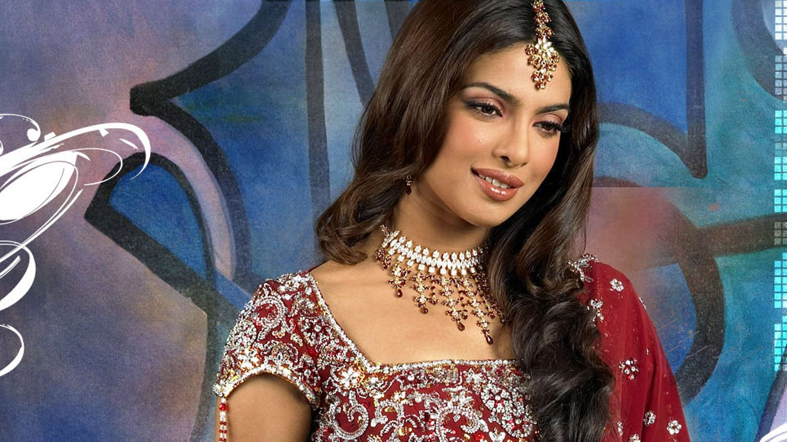 Mahi aunty 02 full length telugu movie ravi krishna silpa nisha - 4 3