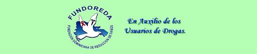 FUNDOREDA ( Fundación Dominicana de Reducción De Daños )