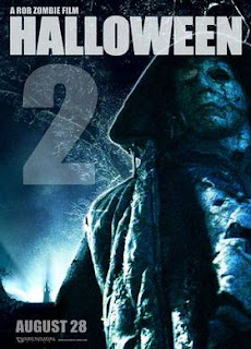 Filme Halloween 2 DVDRip XviD Dual Audio