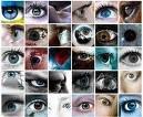 ¿cuantos ojos hay jajaja '