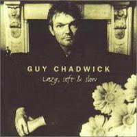 Guy Chadwick - Crystal Love Song