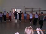 Grup de sardanistas