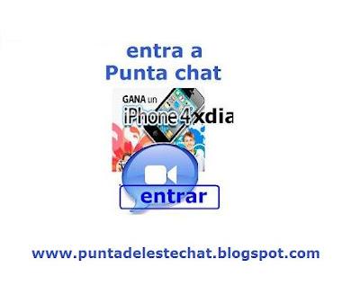 http://2.bp.blogspot.com/_9C3YayRq8CA/TTaOGJZBA3I/AAAAAAAAA80/xhdrHy8lquQ/s400/fotoo.JPG