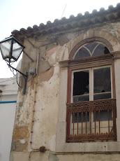 Casa Antiga Torres Vedras