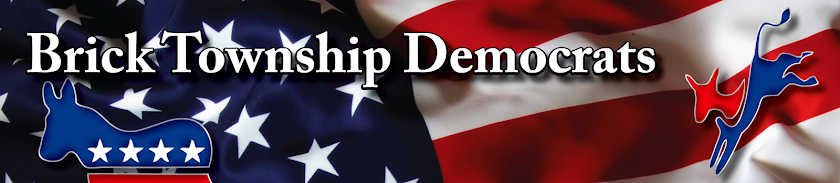 Brick Township Democrats