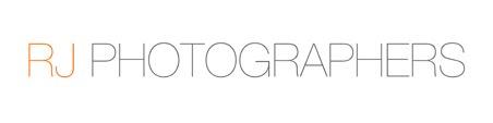 RJ PHOTOGRAPHERS
