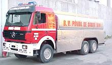 VTGC 01  Póvoa Santa Iria