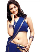 HOT ACTRESS GALARY