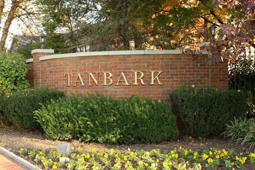 Tanbark Neighborhood Association