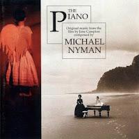 http://2.bp.blogspot.com/_9CRqVEWTWig/Sivqh4hh23I/AAAAAAAAA14/hVYTD9HV3CU/s320/Michael+Nyman+-+The+Piano+(Soundtrack)+(1993).jpg
