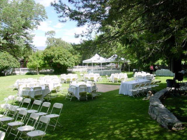 sarah amp robs wedding liane mccombs wedding amp event planning