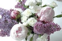 Tusen takk til alle som legger igjen hyggelige kommentarer!