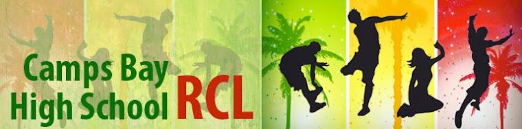 CBHS RCL