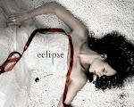 Eclipse (30.06.2010)