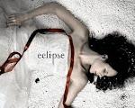 Eclipse (30.06.2010)