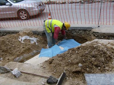 Τάφος του 4ου πΧ αιώνα στη Νέα Σμύρνη! - Σελίδα 2 HPIM5087