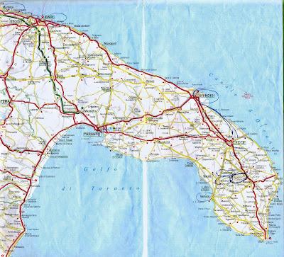 Ιταλία: η λατρεμένη... %CF%83%CE%AC%CF%81%CF%89%CF%83%CE%B70001