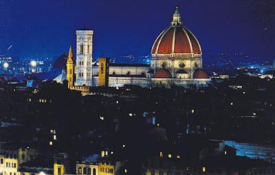 Ιταλία: η λατρεμένη... %CF%83%CE%AC%CF%81%CF%89%CF%83%CE%B70010