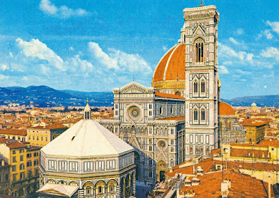 Ιταλία: η λατρεμένη... %CE%A6%CE%BB%CF%89%CF%81%CE%B5%CE%BD%CF%84%CE%AF%CE%B1+%CE%9D%CF%84%CE%BF%CF%85%CF%8C%CE%BC%CE%BF