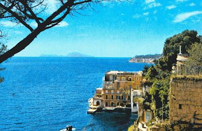 Ιταλία: η λατρεμένη... %CF%83%CE%AC%CF%81%CF%89%CF%83%CE%B70011