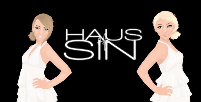 Haus of Sin