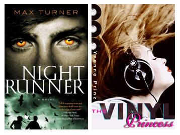 night runner max turner pdf