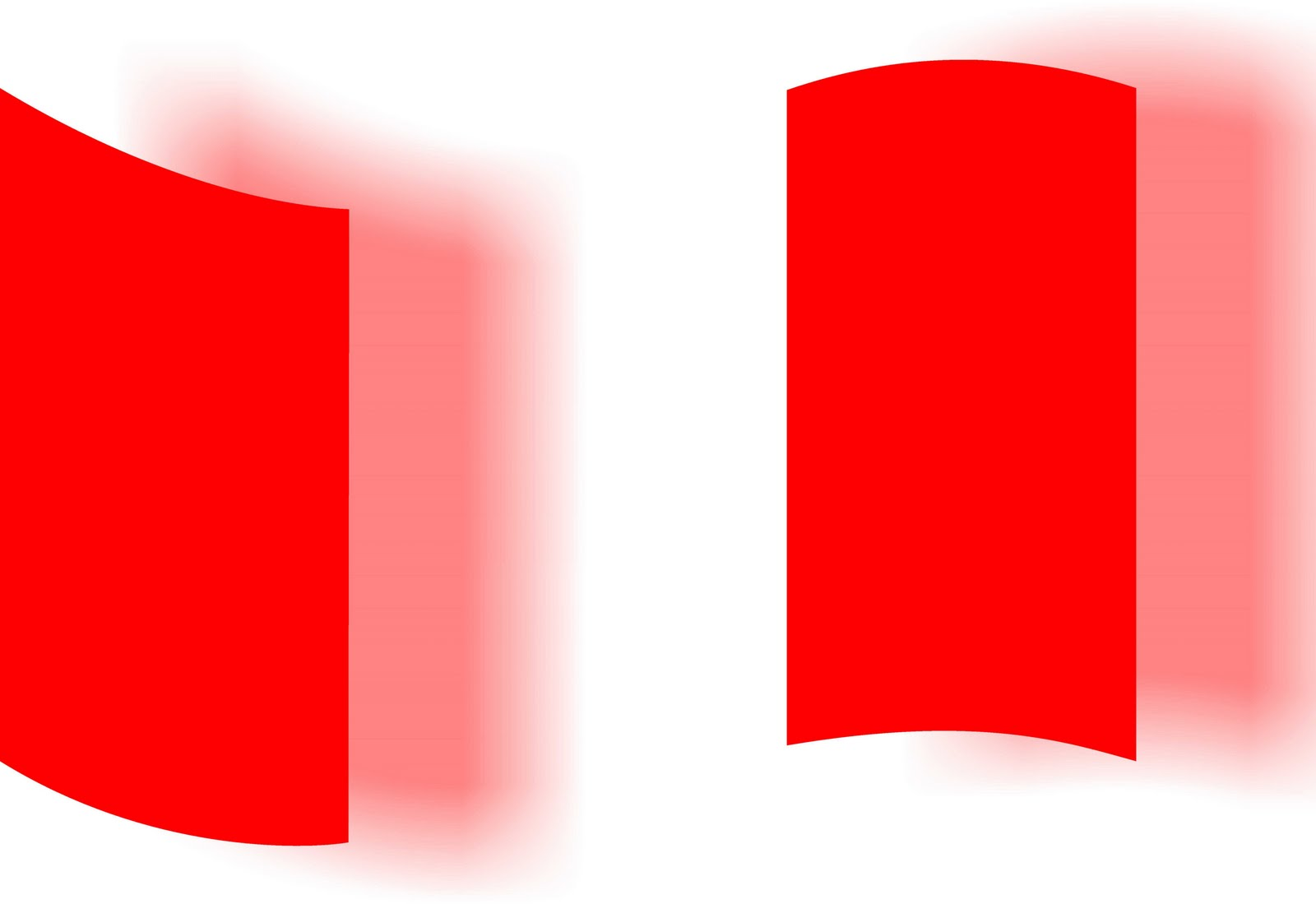 Los salmantinos dia de la bandera peruana - Fotos banera ...