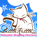 little kittle shopping directory