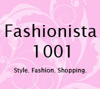 Fashionista1001