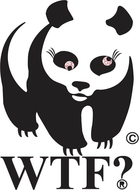 World Wildlife Fund Symbol Image Collections Symbol Text Art