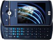 HP IPAQ Voice Messenger and Data Manager Hp+ipaq+data+messenger+keyboard