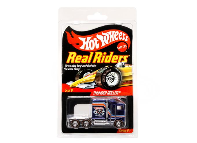 AMIGO SECRETO DE NATAL 171!!! AVISO IMPORTANTE PAG10!!! - Página 9 Real_riders_thunder_roller_pack_1