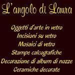 LINK L'ANGOLO DI LAURA