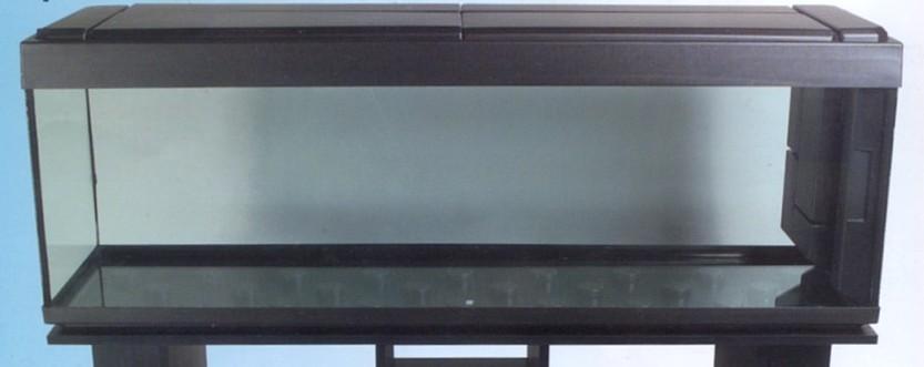 Acquariomalawi allestimento la tecnica l 39 arredamento for Arredamento acquario