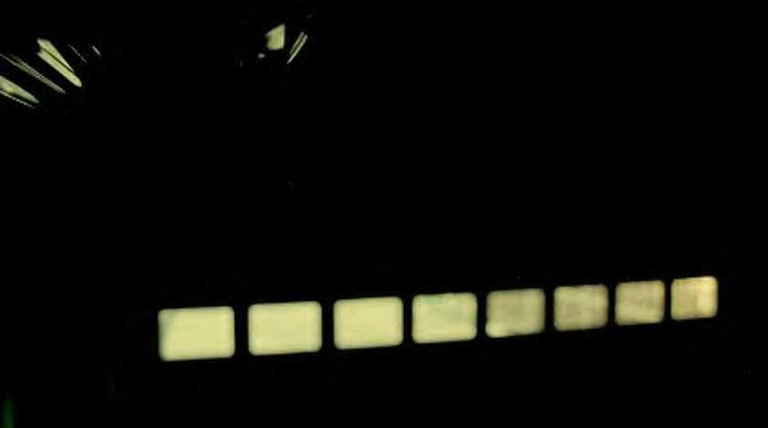 2.bp.blogspot.com/_9DJLFqR_93Y/SgMo5qAuciI/AAAAAAA...
