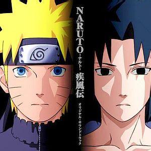 Recomendação de Animes Naruto22