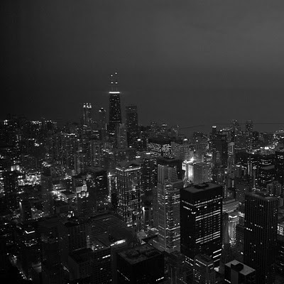 Chicago cities United states download free wallpapers for iPad