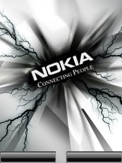 Nokia connecting peope download besplatne slike pozadine za mobitele