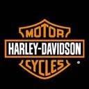 Motor Cycles Harley Davidson download besplatne slike za mobitele