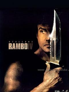 Film Rambo 4, Sylvester Stallone download besplatne pozadine slike za mobitele