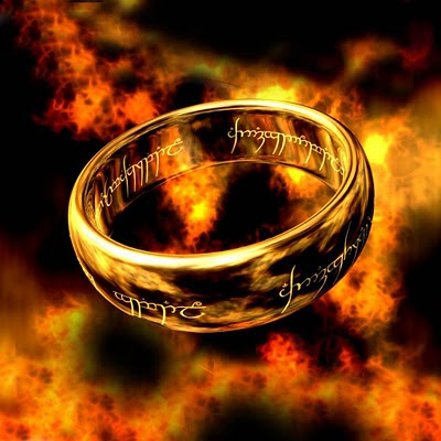 Wedding ring love download free wallpapers for Apple iPad