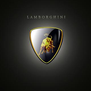 Update Car Logo Lamborghini Logos Hd Png Jpg Symbol Wallpaper Picture