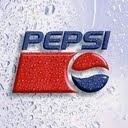Pepsi download besplatne slike pozadine za mobitele