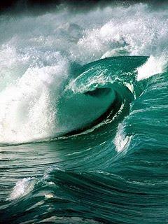 More, valovi download besplatne pozadine slike za mobitele