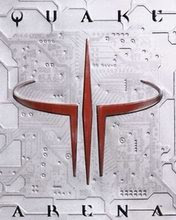 Igra Quake Arena download besplatne slike pozadine za mobitele