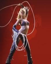 Sexi cura Jessica Alba kao kaubojka download besplatne slike pozadine za mobitele