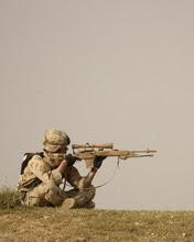 Američki vojnik download besplatne slike pozadine za mobitele