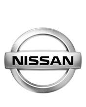 Nissan logo download besplatne slike pozadine za mobitele