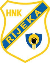 HNK Rijeka download besplatne slike pozadine za mobitele